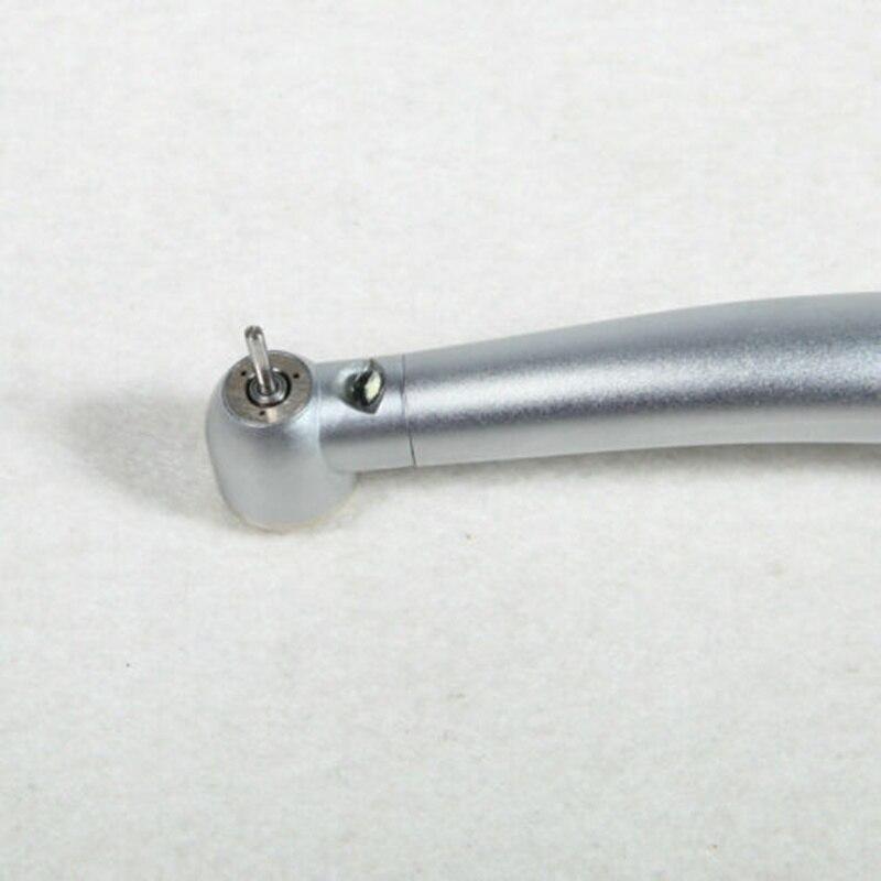 2020 High Quality Kavo Style Dental Led Cartridge Rotor  For Dental Handpiece Turbine Dental Material