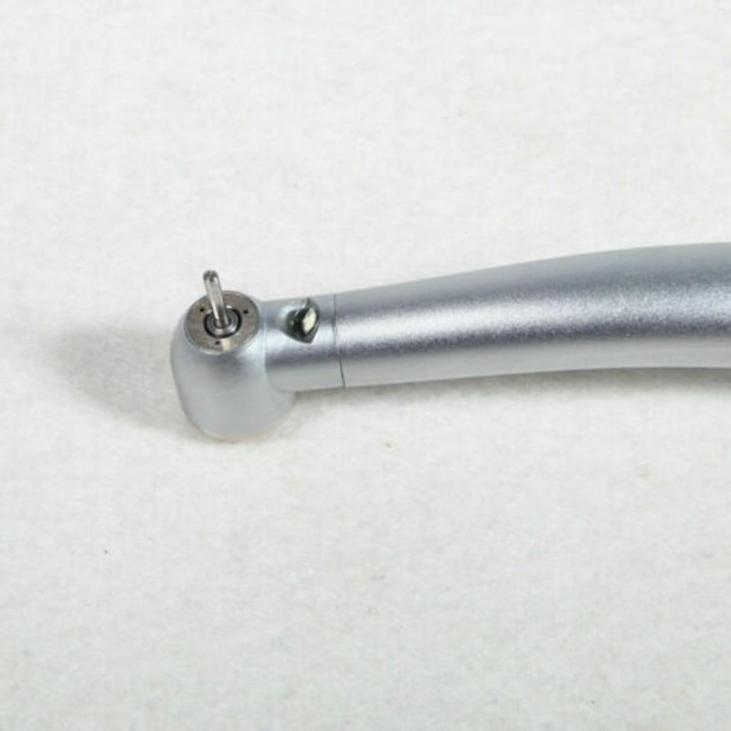 2020-haute-qualite-kavo-style-led-dentaire-cartouche-rotor-pour-piece-a-main-dentaire-turbine-materiel-dentaire