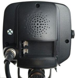 Image 2 - מקצועי Undergournd מתכת גלאי FS2 LCD תאורה אחורית מסך נייד עמוק חיפוש זהב גלאי מכונה 5 אינץ חיפוש סליל