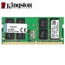 Memory Laptop-Ram 2400mhz Ddr4 4gb Kingston 2666mhz PC4-19200S 2133mhz 16GB 8GB 16 Gb