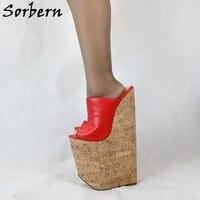 Туфли #3
