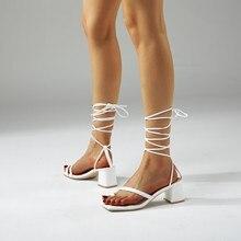 Comfort Shoes for Women Luxury Sandals Flip Flops Platform Strappy Heels 2021 Summer Med Suit Female Beige Fashion Low Correctiv