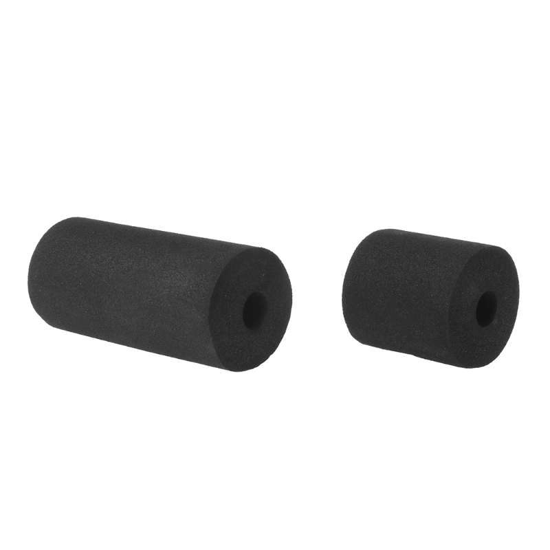 180/320mL Portable Handheld Glue Applicator Roller Manual Gluer For Woodworking