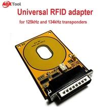 IRPOG RFID адаптер IPROG Plus RFID адаптер Iprog Pro