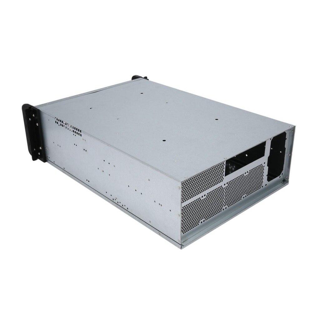 ZB514500-D-39-1