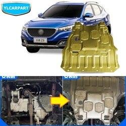 Dla mg zs  silnik samochodowy low guard w Korpus cylindra i części od Samochody i motocykle na