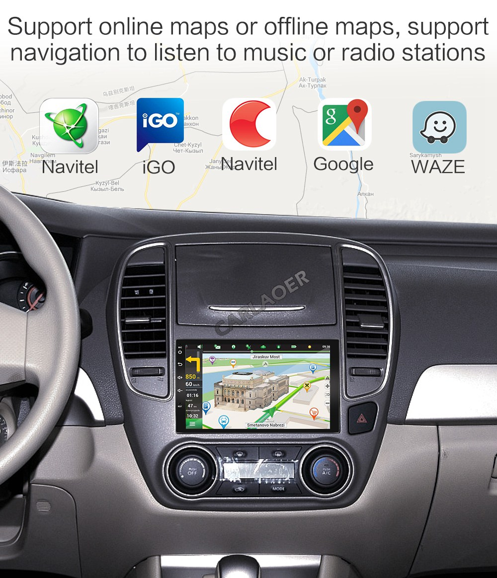 2din car android radio- (16)