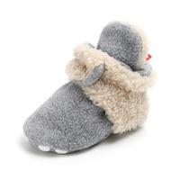 fluff grey white