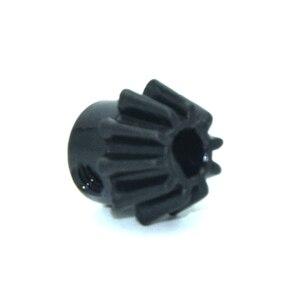 Image 5 - FightingBro мотор шестерни стальной Тип O D для страйкбола AEG аксессуары Пейнтбольные пневматические пистолеты