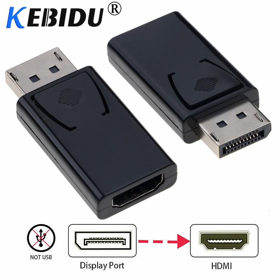 KBT000560 (10)_副本