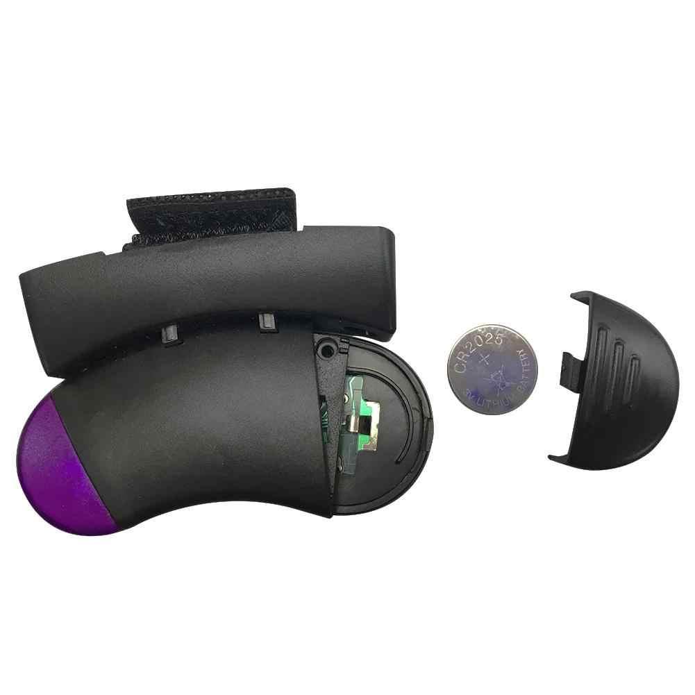 נייד 11-מפתח בקר עבור REAKOSOUND ''נגן רכב MP5 מדיה מולטימדיה נגן DVD לרכב הגה מולטימדיה