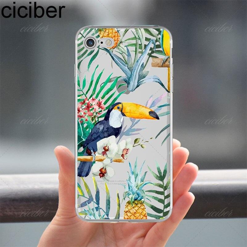 ciciber Հեռախոսային - Բջջային հեռախոսի պարագաներ և պահեստամասեր - Լուսանկար 5