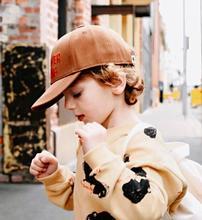 Kids Girls Baby Clothing Fashion Dress