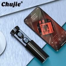 F9 6 TWS Mini Bluetooth Earphones Wireless Earphones Music Headphones Sport Earbuds Waterproof Headset For Xiaomi Huawei Iphone