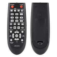 Mando a distancia de repuesto multifunción para Samsung, barra de sonido AH59 02547B