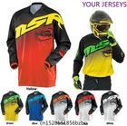 2020 Motocross Jerse...