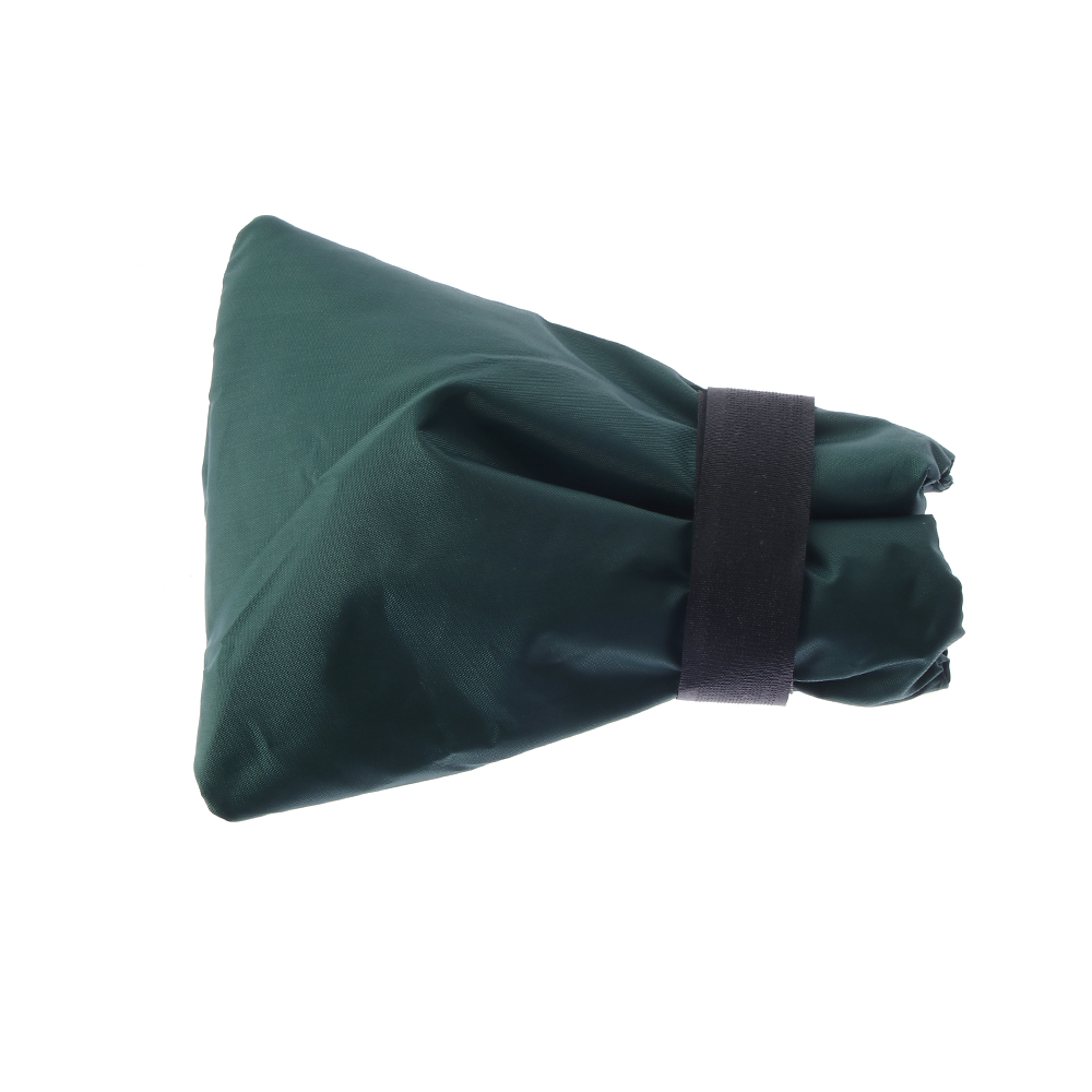 Winter Outside Garden Tap Cover Kitchen Faucet Frost Jacket Outdoor Protector