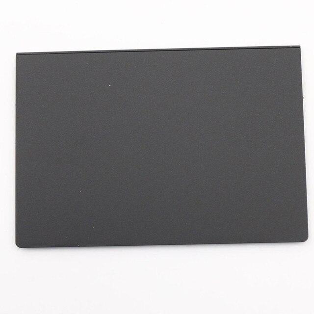 New Original for Lenovo Thinkpad L480 L490 L580 L590 Laptop Touchpad Mouse Pad Clicker 01LV553 01LV552 01LV551 01YU080