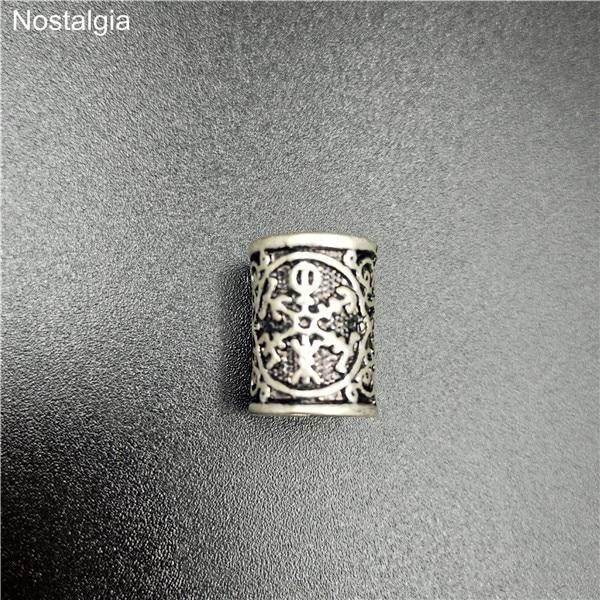 Antique silver 5