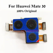100% Original Back Camera Flex cable For Huawei Mate 30 MT30