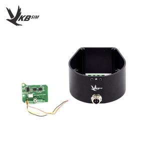 Image 1 - GF Electronics Upgrade Kit