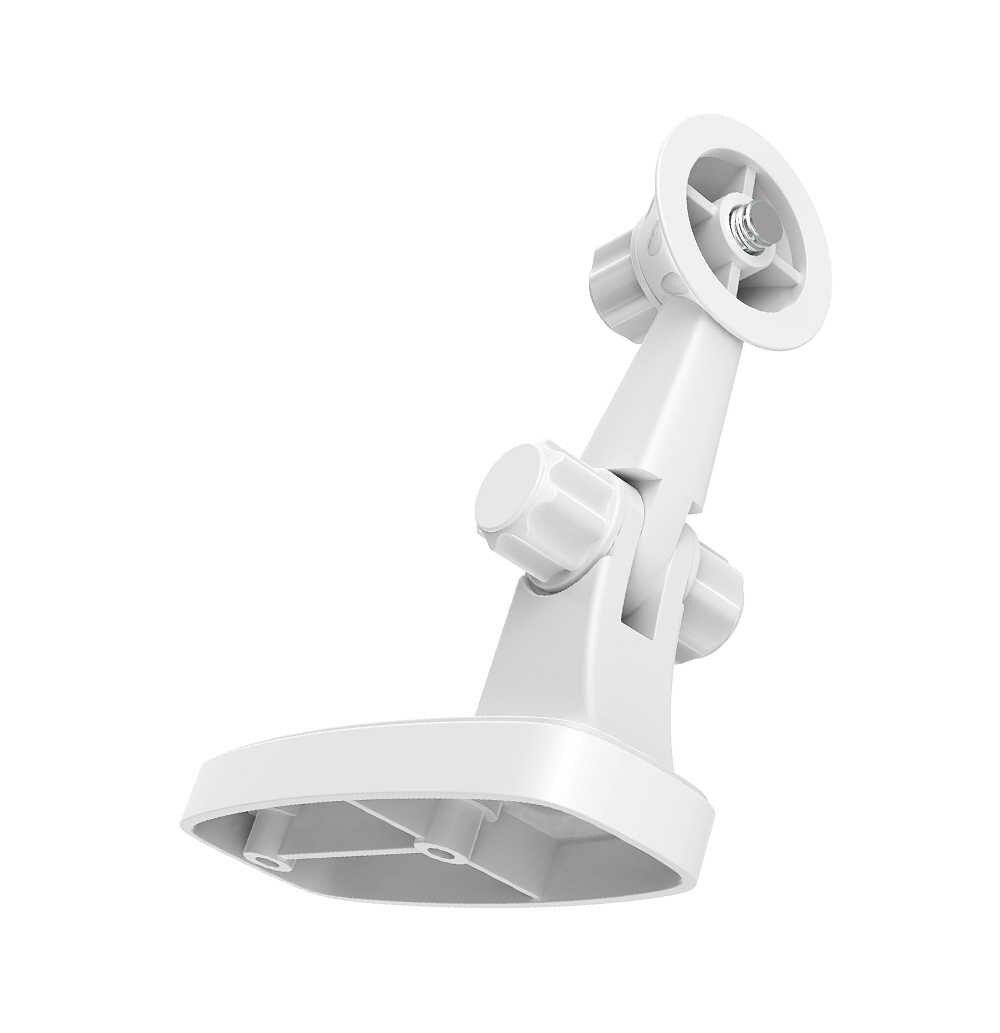 SDETER duvar braketi güvenlik kamera IP kablosuz WIFI kamera ev gözetim bebek izleme monitörü P2P V380 YCC365 ICSEE serisi