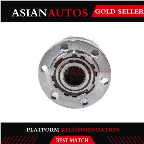 MD886389 For Mitsubishi Pajero Triton L200 Free Wheel Bearing Hub Lock Kit|Wheel Hubs & Bearings| |  - title=