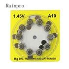 Rainpro 50PCS/LOT A1...
