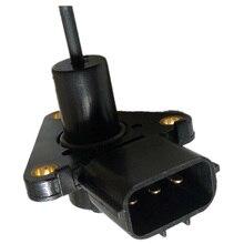 Турбозарядное устройство датчик положения 714306-6 762328-3 860064 для Ford для peugeot для Renault для Volvo