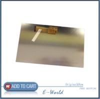 Original 10.1inch LCD screen PFP-SL101118-01A PFP-SL101118-01 PFP-SL101118 for tablet pc free shipping
