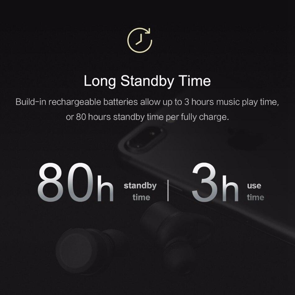 para iPhone Xiaomi Caixa de Som Estéreo