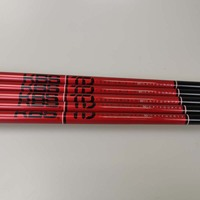 new KBS TD golf driver and fairway woods graphite shaft 5pcs batch up order