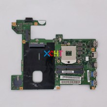 Green Color for Lenovo G580 11S90000312 90000312 LG4858 NoteBook PC Laptop Motherboard Mainboard