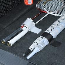 2 шт./компл. Автомобильный багажник Авто мусор фиксированная липучка автомобильное хранение разного ремня фиксированная Липучка в багажнике волшебные наклейки с лентами