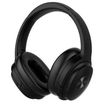 COWIN SE7[Upgraded] ANC Bluetooth headphone Active Noise Cancelling Headphones wireless Bluetooth headset with microphone AAC