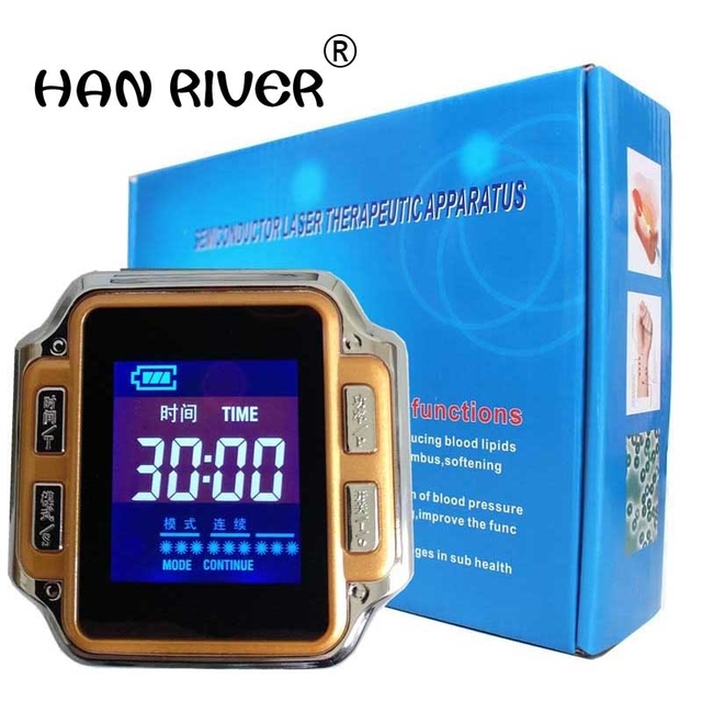 Home  health semiconductor therapy of hypertension, diabetes, rhinitis, cholesterol snore anti snore apparatus