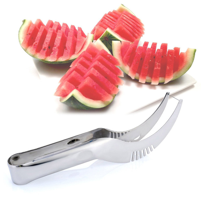 Knife for watermelon and melon 3