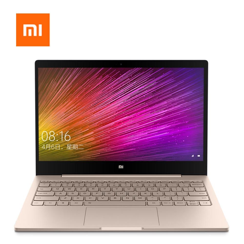 Original Xiaomi Laptop Air 12.5