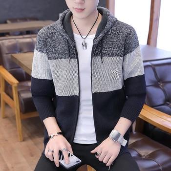 Plus Size Sweater  Sweater Men  Men Sweaters  Sweater Jacket  Sweater  Clothes  Men Winter Sweater  Plus Size Sweater sweater