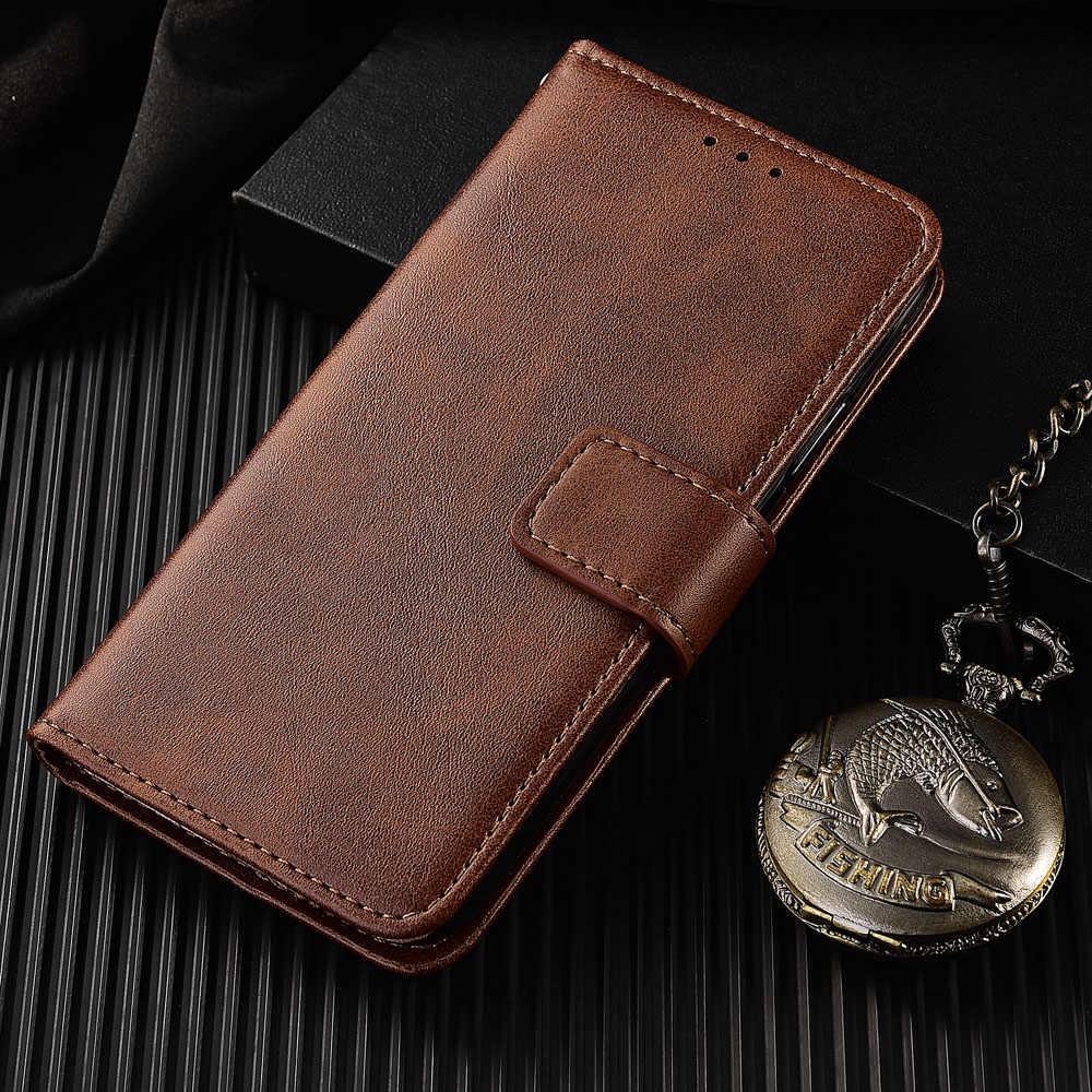 ل على فون 6 كوكه لفون 6 6S 7 8 زائد 11 برو غطاء محفظة جلدية حقيبة لهاتف أي فون X XR XS XI XIR XI ماكس مزودة حالة