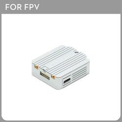DJI FPV Air Unit Module DJI 5.725-5.850 GHz FPV Digital Transmiiter Built-in 1080p/60fps Video Recording for DJI FPV Camera