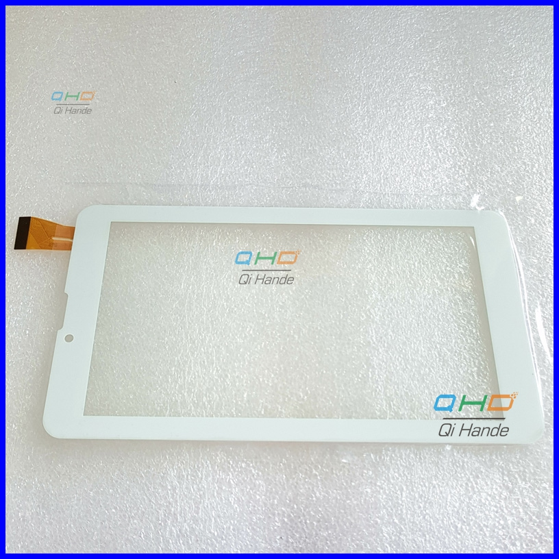 New For 7'' XLD FHX Tablet Capacitive Touch Screen Panel Digitizer Sensor Replacement XLDFHX