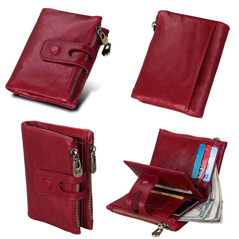 Rfid-100-Genuine-Leather-Women-Wallets-Female-Hasp-Double-Zipper-Luxury-Coin-Purse-ID-Card-Holder (1)