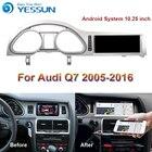 Android Radio Car Mu...