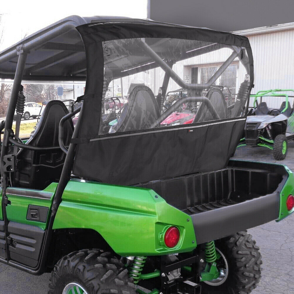 Fit Polairs RZR 800 UTV Front/&Rear 2/'/' Lift Kit For Offroad Strong adaptability
