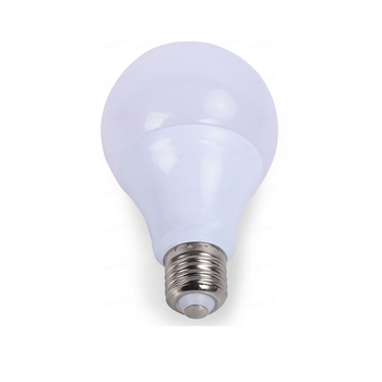 LED Screw Bulbs E27 Cool White 21W 18W 15W 12W 9W 6W 3W 220V 110V Energy Saving LED Bulb Lamps Cold/Warm White For Home