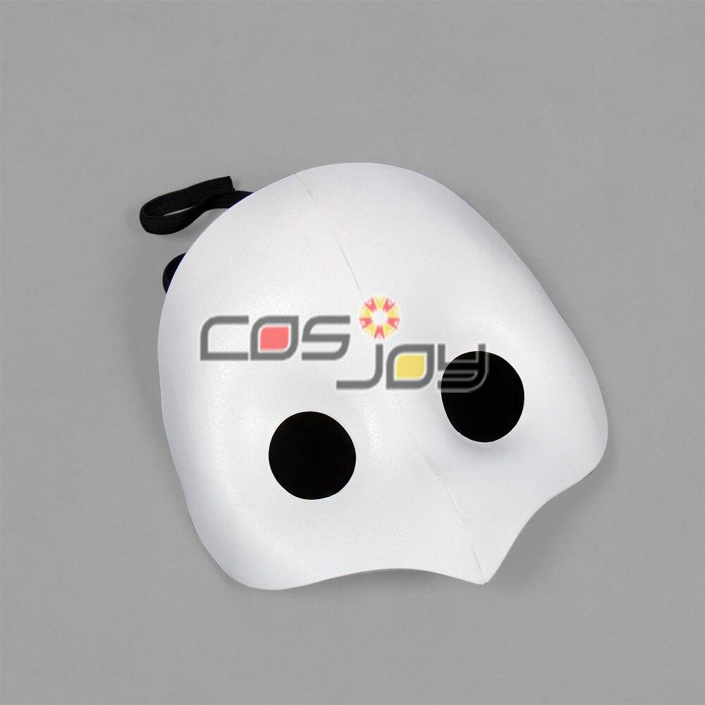 Ff Eva Masker Gratis Ukuran Cosplay Prop 3137 Model Kit Bangunan Aliexpress