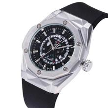 Luxury Brand quartz Mens Watches Quartz Watch