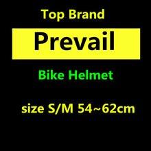 4d prevalecer capacete da bicicleta estrada capacete especial prevalecer ciclismo mtb aero escapar bora sagan wilier radare tld astana d