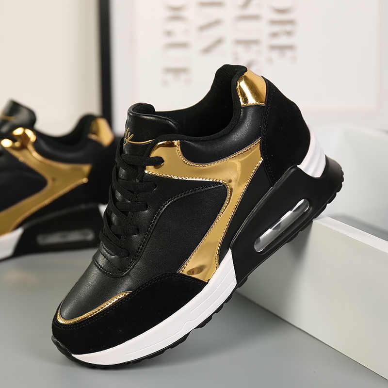 Mode Weiße Schuhe Frauen 2020 Marke Mens Basketball Schuhe Outdoor Casual Männer Schuhe Non-slip Retro Jordan Schuhe Korb sport